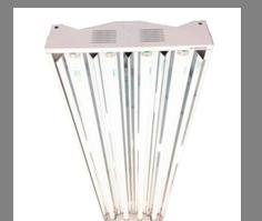 Hi-Temp Series 3 LED Light Fixture (AC/DC combo)